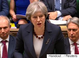 أزمة الجاسوس تشتعل.. لندن تطرد دبلوماسيين روساً وتجمّد الاتصالات مع موسكو.. والأطلسي يعلن مساندته لبريطانيا