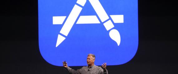 WWDC APPLE DEVELOPER