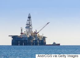 شركات النفط العالمية تنهال فجأة على غاز المتوسط.. ما السر الذي دفعها للتنقيب رغم ظهوره منذ سنوات؟!