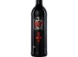 Slayer Introduces 'Reign In Blood' Wine