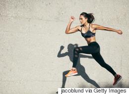 دون أي تفسير علمي! .. دراسة تثبت أن ممارسات هذه الرياضة في منتصف العمر لا يصبن بالخرف