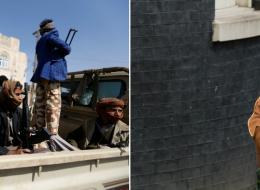 تبدأ بهدنة وصولاً لاتفاق شامل.. تفاصيل جديدة عن مباحثات السعودية السرية مع الحوثيين لإنهاء الحرب