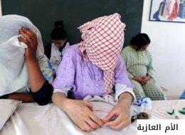 الأمهات العازبات في المغرب.. فتيات حطّم مستقبلهن أُناس لا ضمير لهم وتُركن لمواجهة الانتحار أو الموت