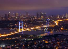 تخيّل نحن نتحدث التركية دون أن نعرف! كلمات عديدة تنتشر على ألسنتنا أصلها عثماني وهذا سبب تسمية بعضها