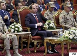 اعتبرها تفتقد للنزاهة والحرية.. الكونغرس الأميركي يشرع في صياغة قانون حول الانتخابات الرئاسية في مصر