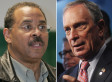Should 'Stand Your Ground' Laws Be Repealed? Join The Debate With Michael Bloomberg, Ken Blackwell