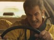 'Get The Gringo' Trailer: Mel Gibson's Summer Vacation (VIDEO)