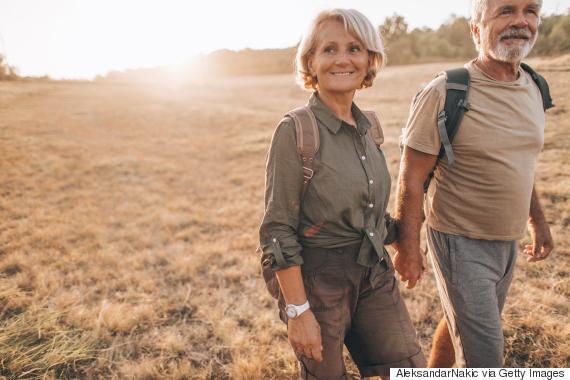 affc122c5 الرجال ستتساوى أعمارهم بالنساء بحلول عام 2032.. والسر هو تخلِّيهم عن هذه  العادة