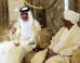 قطر تدخل على خط سواكن.. الدوحة توقِّع اتفاقية كبيرة للاستثمار في الجزيرة