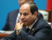 القوة الغاشمة في مصر.. من السياسة إلى التعليم