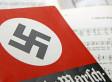 Nazi Party Registers Washington Lobbyist