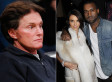 Kim Kardashian, Kanye West Dating: Bruce Jenner 'Not That Excited' About New Relationship