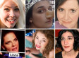 18 Funny Women You Should Be Following On Twitter