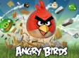 Frustrated With Math? Try Angry Birds!
