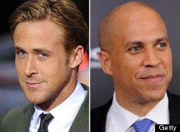 Gosling and Booker