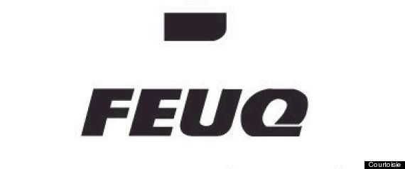 LOGO FEUQ