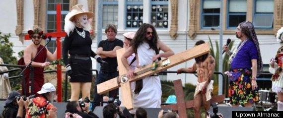 [Image: r-HUNKY-JESUS-large570.jpg]