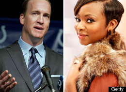Peytonmanningnaturinaughton600