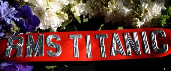 15 avril 2014 : les 102 ans du naufrage du Titanic - Page 2 R-TITANIC-NAUFRAGE-large570