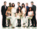 S army wives season 6 mini