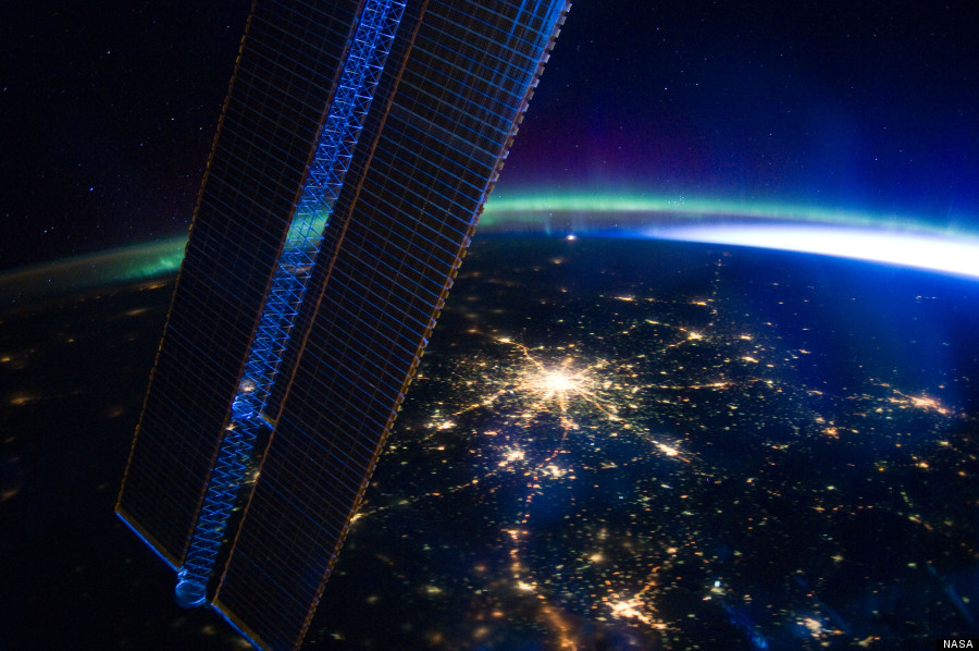 o-MOSCOW-ISS-900.jpg?4
