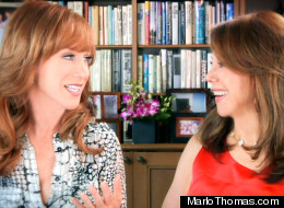 kathy griffin kathy show, kathy griffin, kathy griffin role models, role models, women in power, women of influence