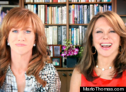 Kathy Griffin, Kathy Griffin talk show, celebrity fitness routines, celebrity workouts, how to stay in shape, workout routines