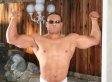 Sledge Hammer, Porn Star, Dies After Being Tasered By Police