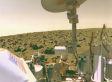 Mars Life? NASA Viking Probes Found Martian Microbes Decades Ago, New Study Suggests