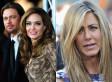 Jennifer Aniston, Brad Pitt: Actress 'Doesn't Care' About Pitt's Engagement To Angelina Jolie