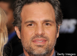 Mark Ruffalo Foxcatcher