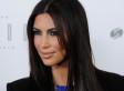 Kim Kardashian Plans To Run For Mayor Of Glendale In 2017 (VIDEO)
