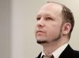 Anders Breivik Trial: Norway Massacre Suspect Originally Planned To Bomb 3 Targets