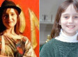 Former Child Star Mara Wilson: Why I Quit Acting (PHOTOS)