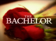 ABC's 'The Bachelor' Expected To Face Racial Discrimination Suit
