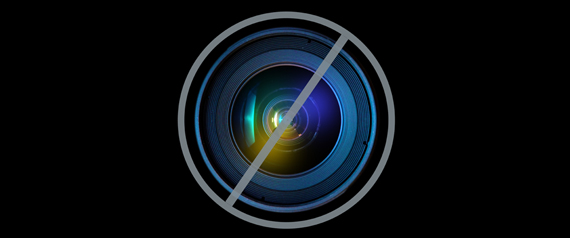 ALLEN WEST COMMUNISTS
