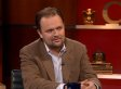 Ross Douthat On New Book, 'Bad Religion: How We Became A Nation Of Heretics'