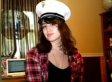Brittany Kilgore Suspect's Suicide Note Led Investigators To Body (VIDEO)