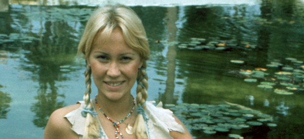 Agnetha F 228 Ltskog S 70s Style And How To Get The Abba Singer S Look