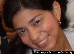 Vilet Torrez Missing Miramar Mom Foul Play