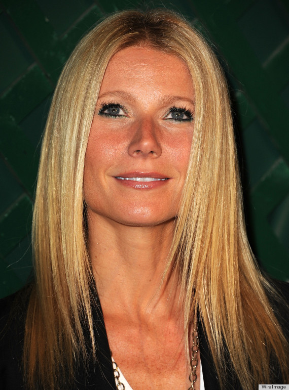 http://i.huffpost.com/gen/573525/thumbs/o-GWYNETH-PALTROW-OMBRE-HAIR-570.jpg?6