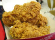 KFC Rotten Chicken Lawsuit: Former Manager Says He Was Forced To Serve Green, Expired Chicken