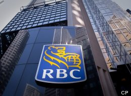 RBC Admits Privacy Breach After Mailing RRSP Info To Wrong People