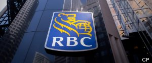 RBC ADVISORS FORGED SIGNATURES