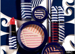 MAC Gets Nautical This Summer