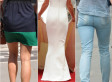 Pippa Middleton Butt: A Look Back (PHOTOS)