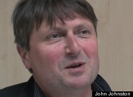WATCH: Simon Armitage On Why Poetry Is 'Unkillable'