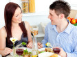 Marriage Advice: Experts Give Their Most Unexpected Recommendations