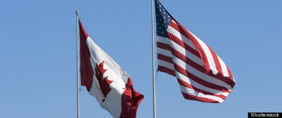 US SPY CANADIANS CISPA LAWFUL ACCESS