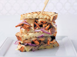 22 New Ways To Step Up Your Panini